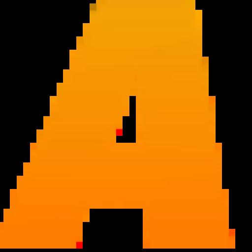 Aeroactiv ikona