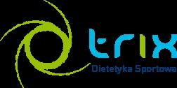 Trix - Dietetyka Sportowa