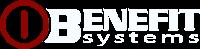 BenefitSystem