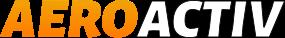Aktywny senior | Aeroactiv.pl