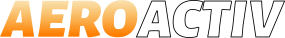 Test portfolio | Aeroactiv.pl