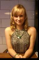Anna Suchinska