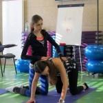 Kurs-Instruktora Pilates I
