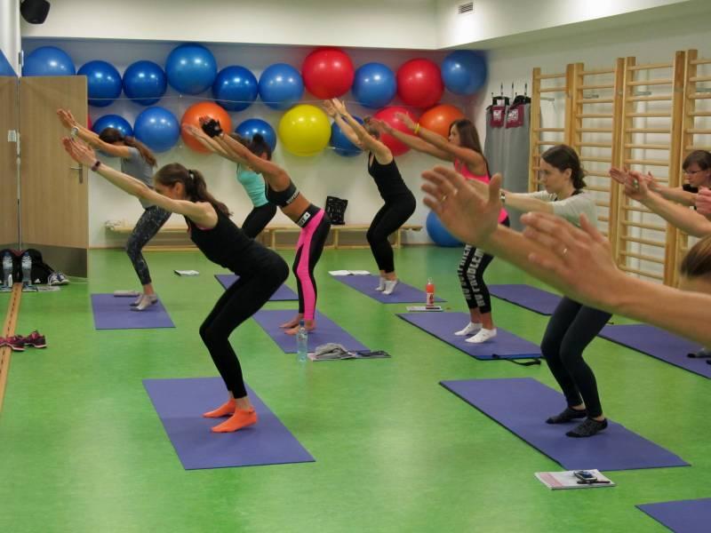 Kurs Instruktora Pilates I (2)